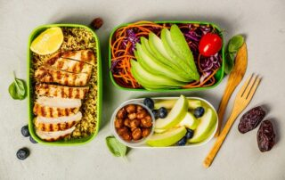 Giornata mondiale dell'Alimentazione: meno carne = più sostenibilità