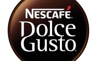 Nescafé Dolce Gusto: le nuove abitudini degli smart worker