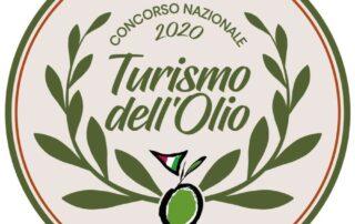 Concorso nazionale Turismo dell'Olio: parte la prima edizione