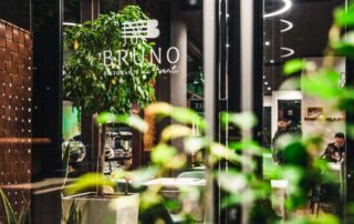 Ricordi garibaldini per Bruno Ai 4 Venti a Monteverde