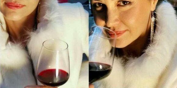 Scalandrino di Fattoria Mantellassi alla Wine Week 2020