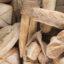 Origrani lancia tre nuove tipologie di pane