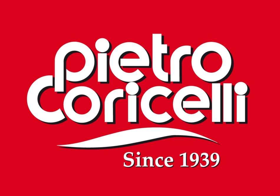 Olio EVO DOP Umbria di Pietro Coricelli