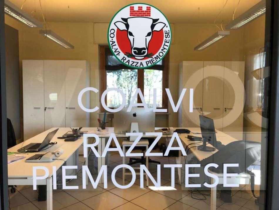 Bimby® e Coalvi collaborano per la promozione della carne di Razza Piemontese