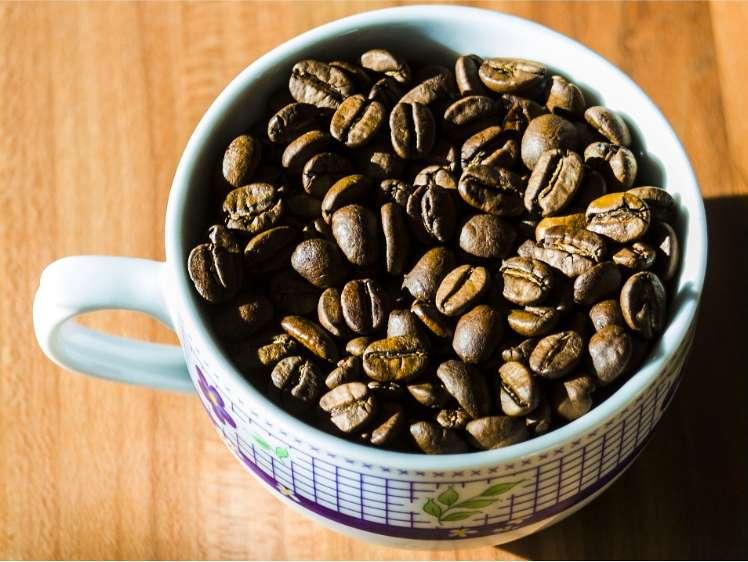 Il caffè Kimbo ottiene il suo quinto Quality Award