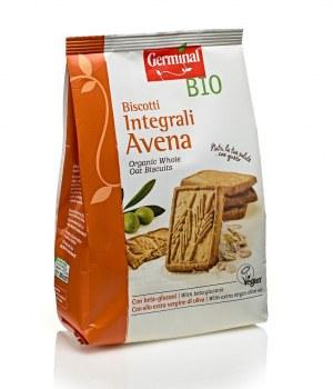 Germinal Bio, prodotti biologici, naturali e sostenibili