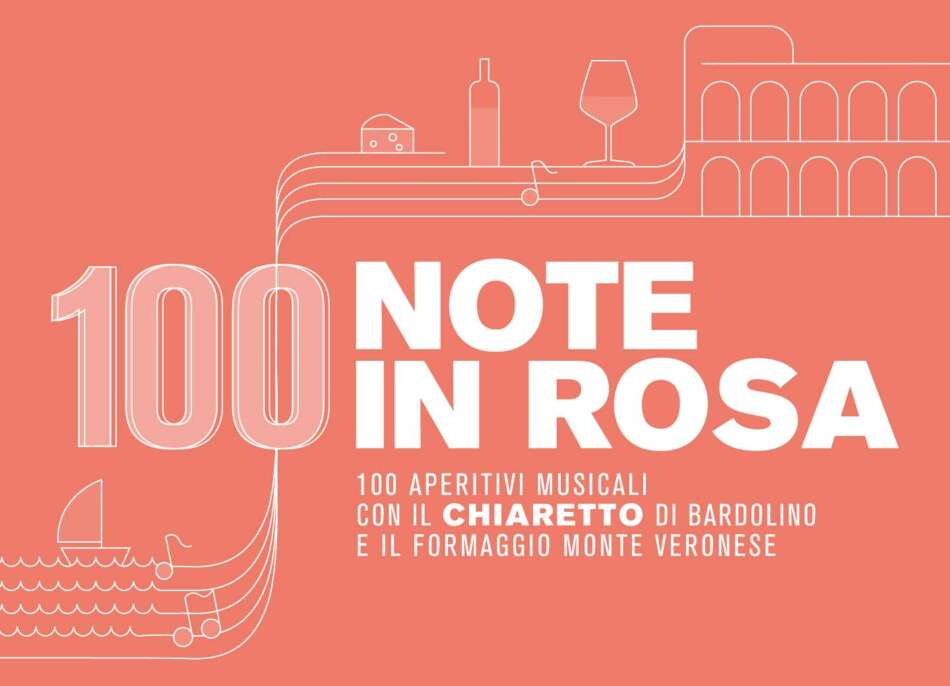 100-note-in-rosa